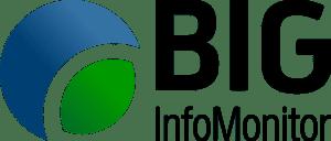 biginfo-300x128