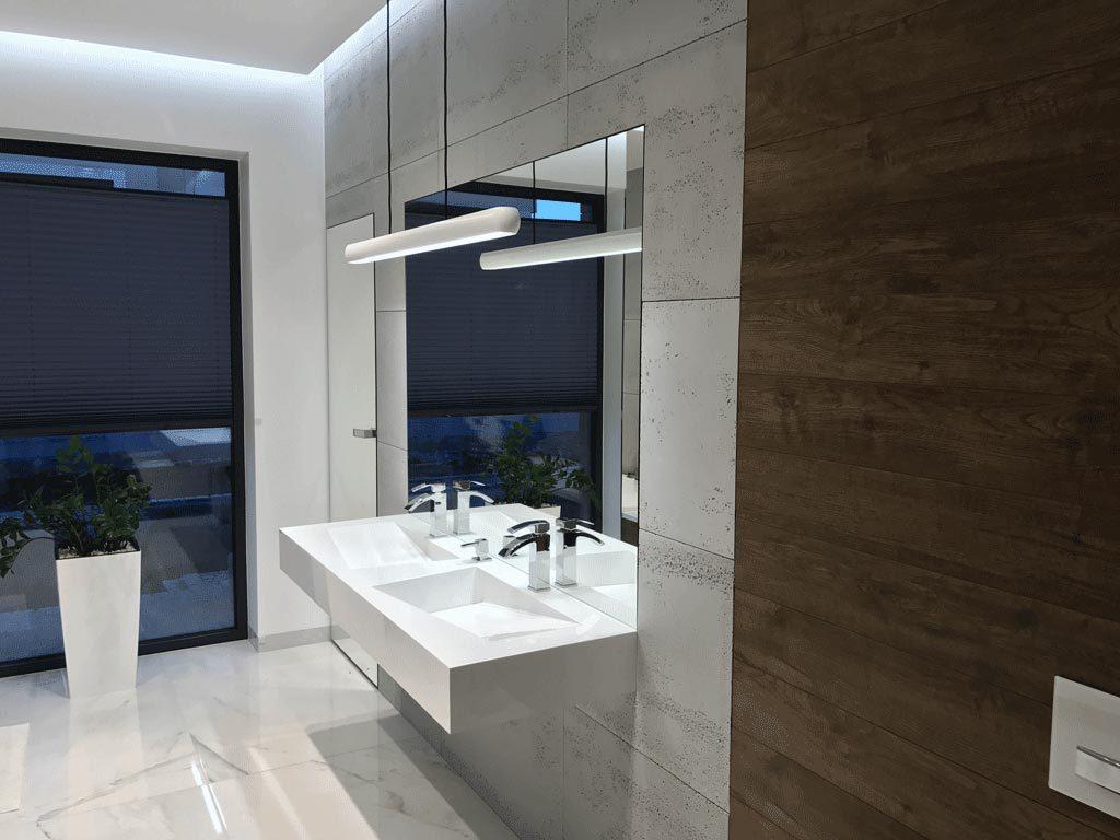 architekturbeton-ohne-kunstlicheim-fasern-im-bad