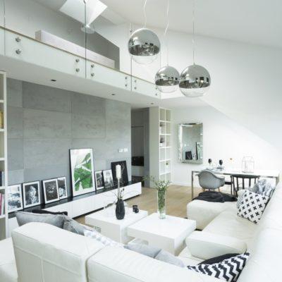 beton-architektoniczny-w-dwupoziomowym-apartamencie