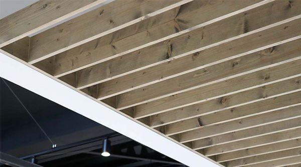 panele-drewniane