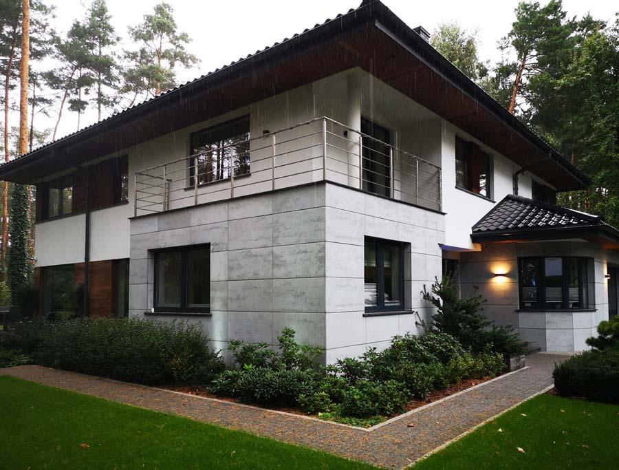 fassade-aus-beton