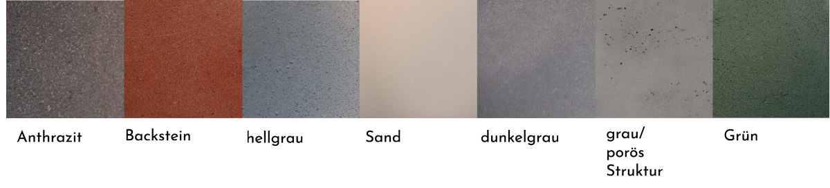 waschbecken-farben