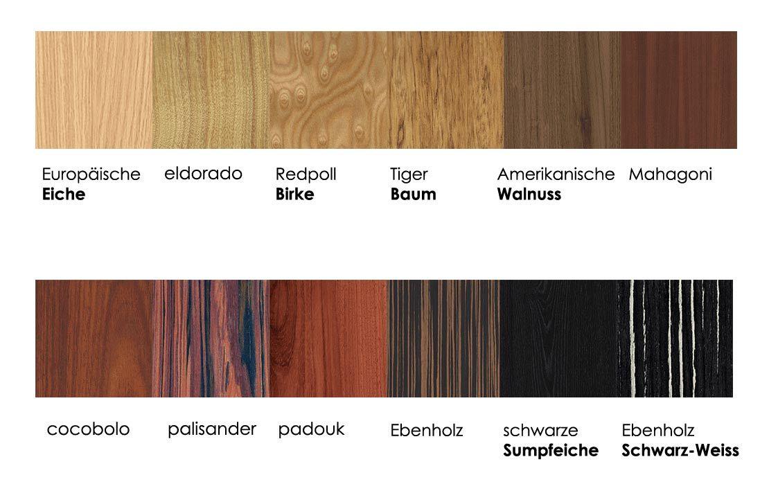 Waschtischmischer-farben