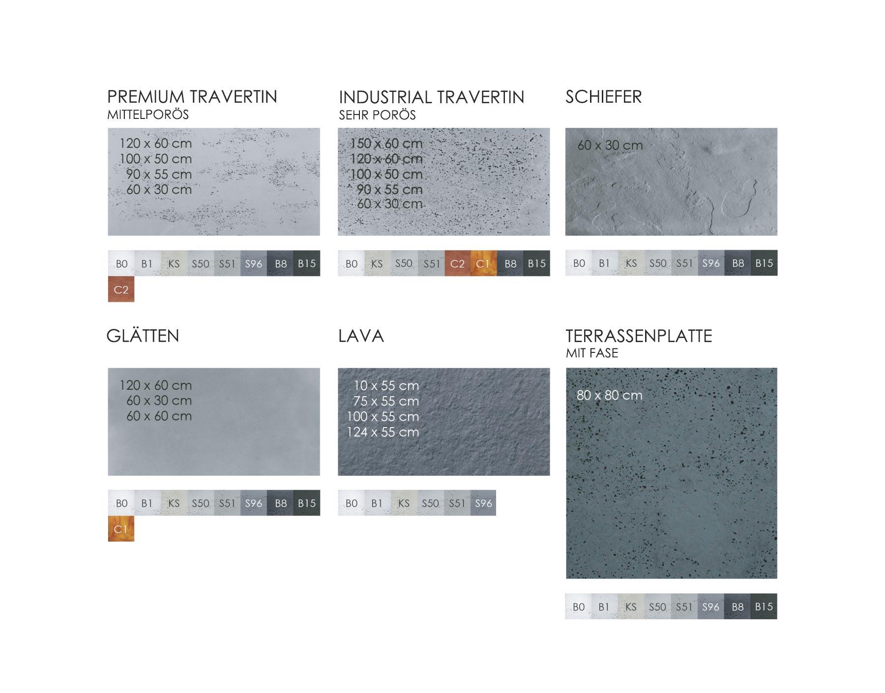 farben-und-strukturen-beton