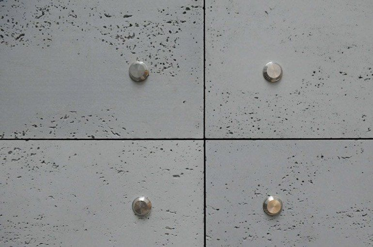 Architectural concrete – what is the best?