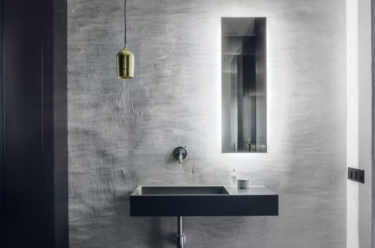 Design inspired by Milan – 2019 trends