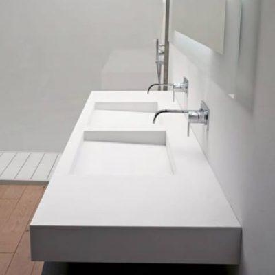 klasyczna-umywalka-podwojna-z-odplywami-liniowymi