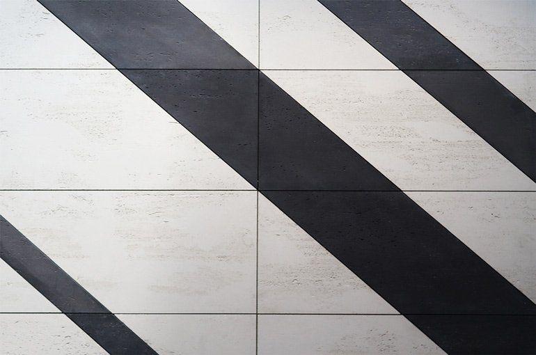 Architectural concrete – what do I choose?