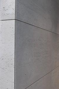 plyty-elewacyjne-betonowe