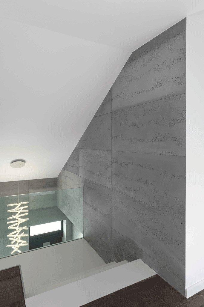 Architecture concrete – manufacturer