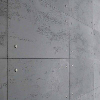beton-architektoniczny-plyty