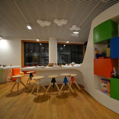 playground-small-architecture-to-order-solid-surface