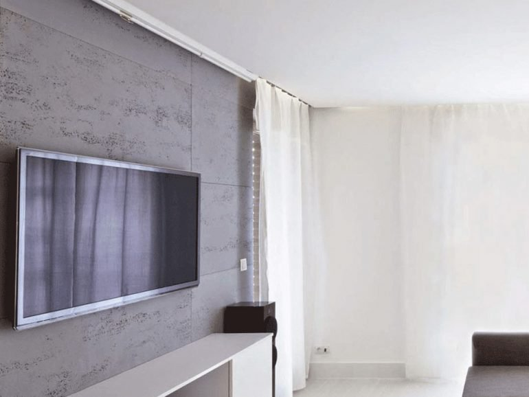 The best architectural concrete – excellent quality performance