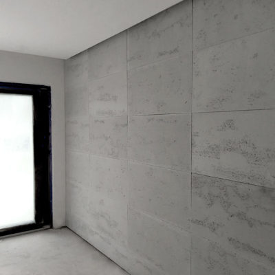 architectural-concrete-inside-the-house
