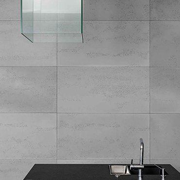 ARCHITECTURAL CONCRETE – concrete slabs