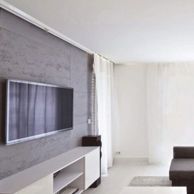 medium-porous-architectural-concrete