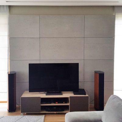 decorative-concrete-light-grey