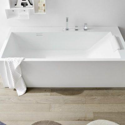 dull-tub