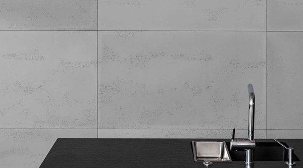beton-architektoniczny,jpg