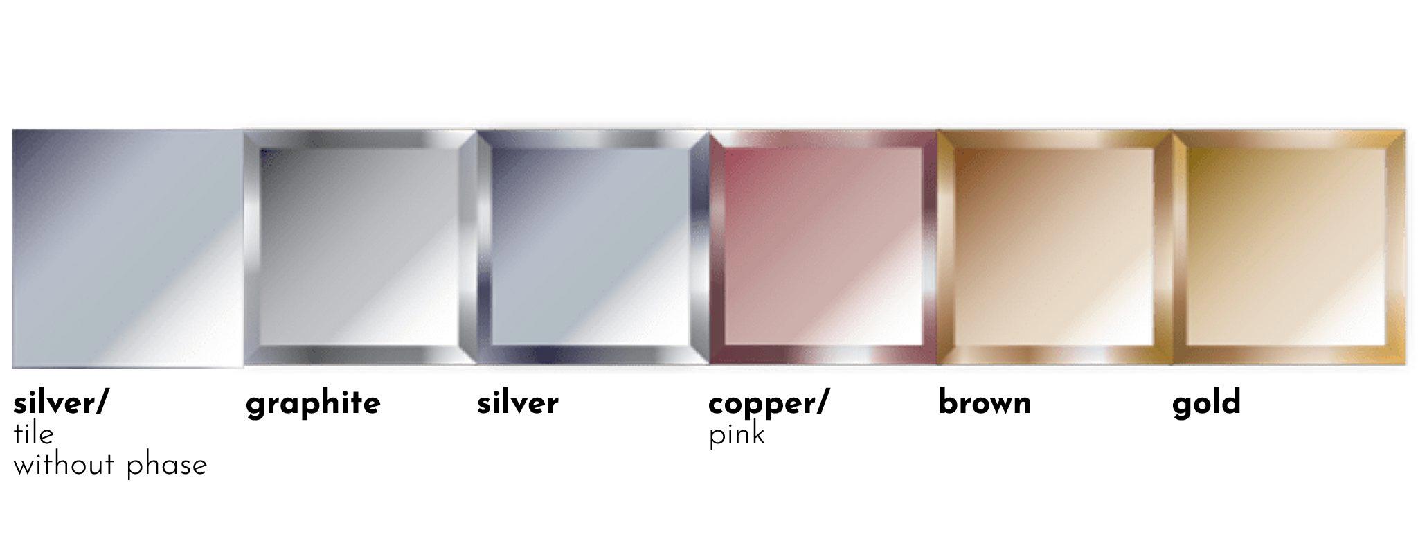 colors_mirror_tiles_