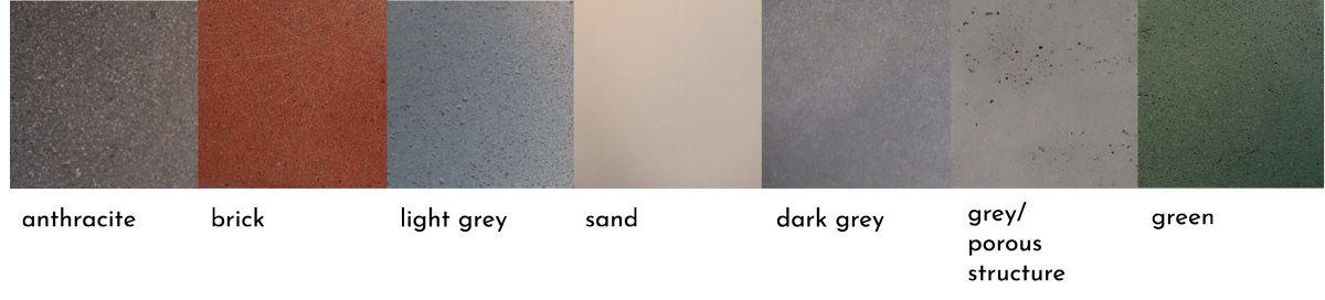 colors-concrete-basins